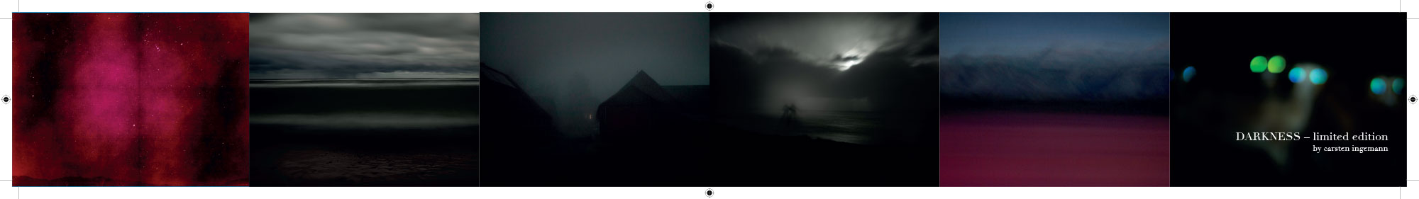 DARKNESS-Carsten-Ingemann-1